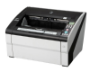 Fujitsu Fi-6800 A3 Document Scanner